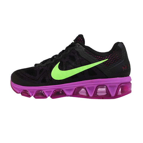 GIAYNAMNUNIKEADIDAS - 683635 - 006 - Womens Nike Air Max Tailwind 7 Running Shoes - 3519000