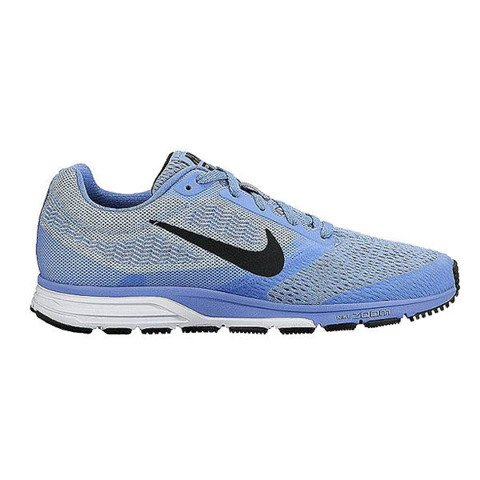 GIAYNAMNUNIKEADIDAS - 707607 - 400 - Nike Air Zoom Fly 2 Women Running Shoes - 2791000