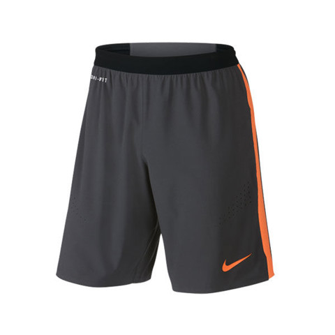 GIAYNAMNUNIKEADIDAS - 693487-062 - NIKE strike stretches longer woven short - 1790000