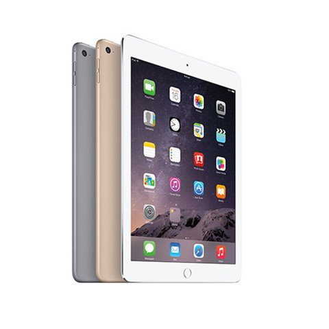 IPAD Air 2 Wifi 4G 16GB