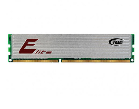 RAM3 2GB/1600 TEAM ELITE