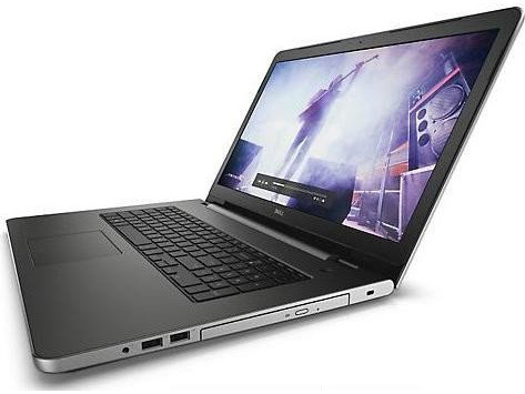 DELL INSPIRON N5759