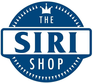 The Siri Shop