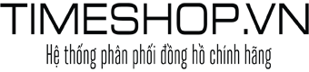 Timeshop logo