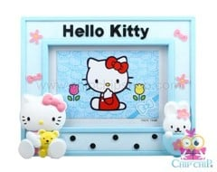 KH Hello Kitty