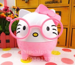 Đèn led Hello kitty