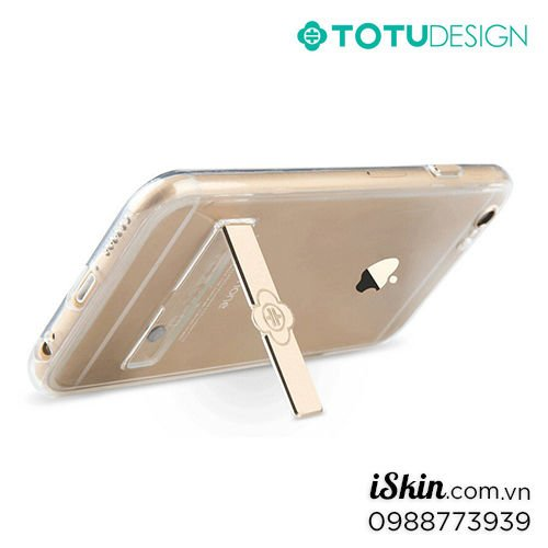 Ốp lưng, bao da, case, vỏ, dán iphone 6-6 plus, iphone 5-5s-5c, iphone 4, iphone 3 - 11