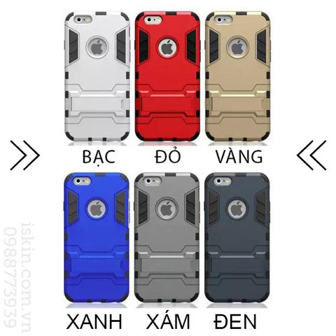 Ốp lưng, bao da, case, vỏ, dán iphone 6-6 plus, iphone 5-5s-5c, iphone 4, iphone 3 - 17