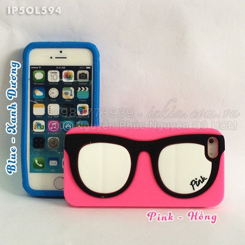 Ốp lưng, bao da, case, vỏ, dán iphone 6-6 plus, iphone 5-5s-5c, iphone 4, iphone 3 - 32