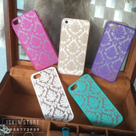 Ốp lưng, bao da, case, vỏ, dán iphone 6-6 plus, iphone 5-5s-5c, iphone 4, iphone 3 - 9