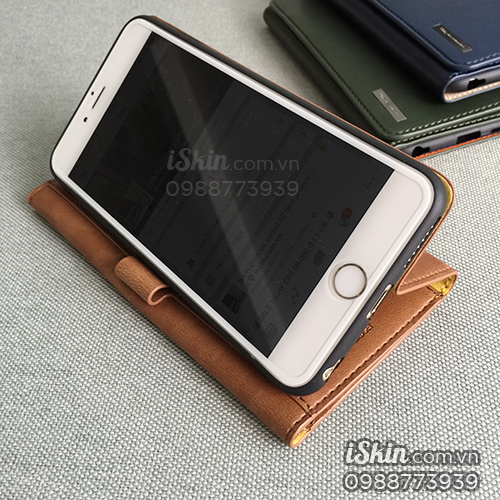 Ốp lưng, bao da, case, vỏ, dán iphone 6-6 plus, iphone 5-5s-5c, iphone 4, iphone 3 - 21