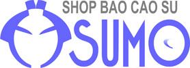 Shop Bao cao su SUMO Cần Thơ giao hàng nhận tiền toàn quốc, miễn phí nội ô Cần Thơ