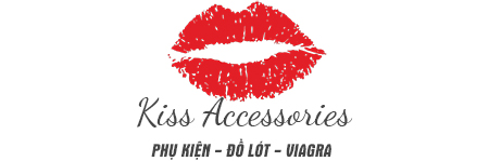 Kissaccessories