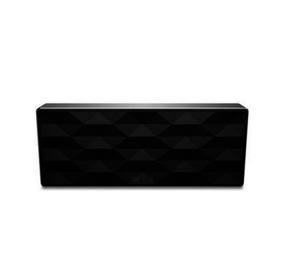 Loa bluetooth Xiaomi Square box (đen)