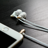 Tai nghe Rock Zircon stereo Earphone