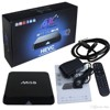 ANDROID TV BOX M8S S812 RAM 2GB
