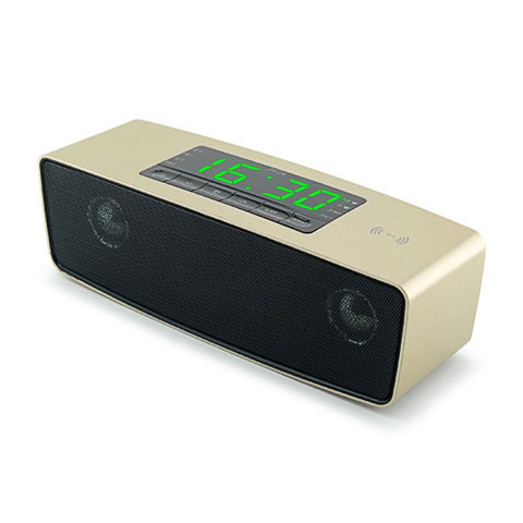 Loa Bluetooth Mini JY-16