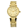 MICHAEL KORS LADIES WATCH - MK16