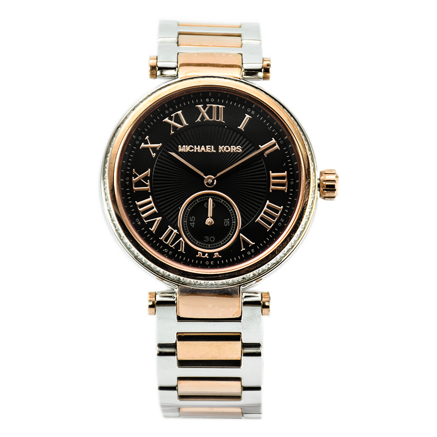 MICHAEL KORS LADIES WATCH - Mk43