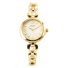 BULOVA LADIES WATCH - Bu22
