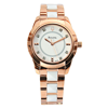 BULOVA LADIES WATCH - Bu31