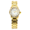 BULOVA LADIES WATCH - Bu33