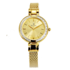 BULOVA LADIES WATCH - Bu34