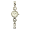 BULOVA LADIES WATCH - BU08