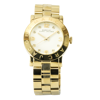 MARC JACOBS LADIES WATCH - MB11