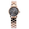 MARC JACOBS LADIES WATCH - MB16