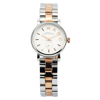 MARC JACOBS LADIES WATCH - MB04