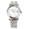 MARC JACOBS LADIES WATCH - MB06