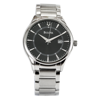 BULOVA MEN'S WATCH - Bu40