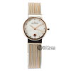 SKAGEN LADIES WATCH - SK40