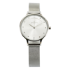 SKAGEN LADIES WATCH - SK28