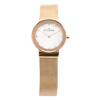 SKAGEN MEN'S WATCH - SK05