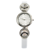 SKAGEN LADIES WATCH- Sk67