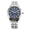 TISSOT MAN'S WATCH - TS05