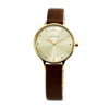 SKAGEN LADIES WATCH - Sk12