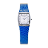 SKAGEN LADIES WATCH - Sk44