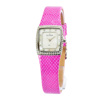 SKAGEN LADIES WATCH - Sk42