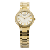 FOSSIL LADIES WATCH - FO26