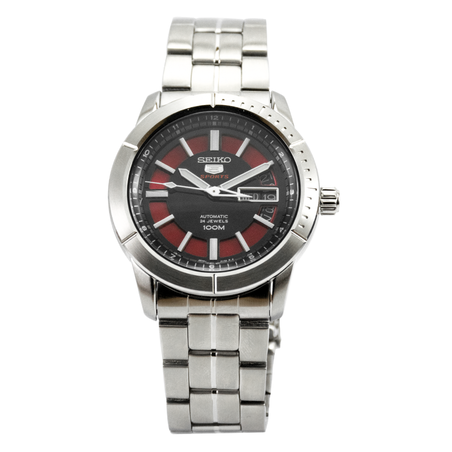 SEIKO MEN'S WATCH - SE26