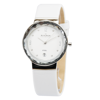 SKAGEN LADIES WATCH - SK09