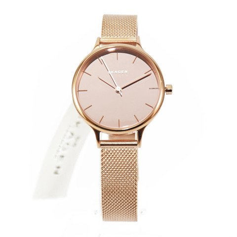 SKAGEN LADIES WATCH - SK93