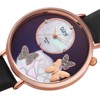 BURGI LADIES WATCH - BG05