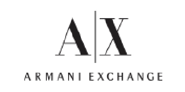 /collections/armani-exchange