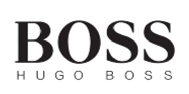 /collections/hugo-boss