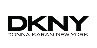 /collections/dkny