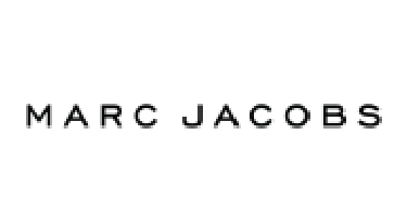 /collections/marc-jacobs